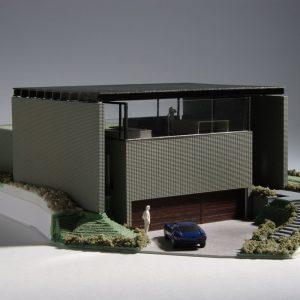 110_S-HOUSE[KAMAKURA]