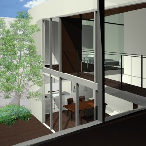 107_M-HOUSE[TOSTUKA]