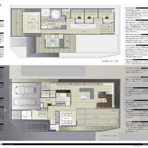 128_S-HOUSE[FUKAZAWA]