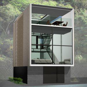 123_H-HOUSE[HAYAMA]