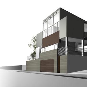 116_Y-HOUSE[ZAMA]