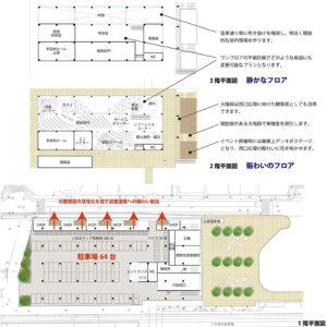 909_LIBRARY PROPOSAL[NASU-SHIOBARA]