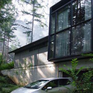 001_K-HOUSE[YAMAURA]
