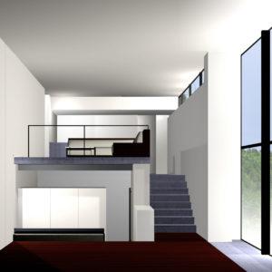 119_K-HOUSE[KIMITSU]