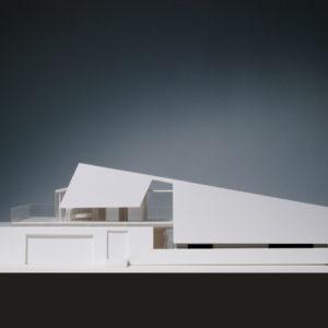 114_A-HOUSE[ATSUGI]
