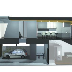109_N-HOUSE[NAKAHARA]