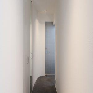 034_K-HOUSE[OHTSU]