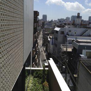 033_S-HOUSE[NARIHIRA RECEPTION]