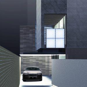 139_K-HOUSE[SHOTO]