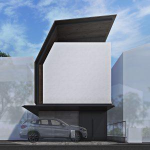 140_K-HOUSE[NAKANOSAKAUE]